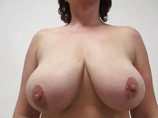 Czech,Housewife,Casting,MILF,Wife,Amateur,Big Boobs