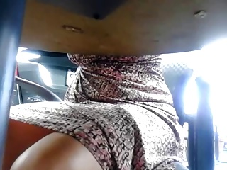 MILF,Office,Hidden Cams,Amateur,Upskirt