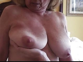Extreme,Mature,Amateur,Big Boobs,Grannies,Nipples,Natural