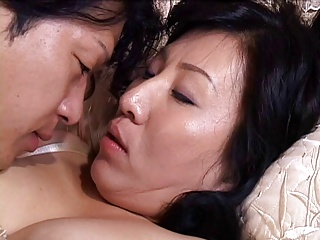 Asian,BBW,Old and young,Mature,Teen,Threesome