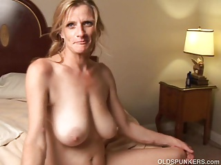 Old and young,Babe,Big Boobs,Facial,Hardcore,Mature,MILF,Slut