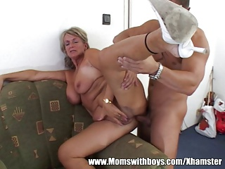 Old and young,Big Ass,Blowjob,Cumshot,Facial,Fingering,Hardcore,Mature,MILF,Anal