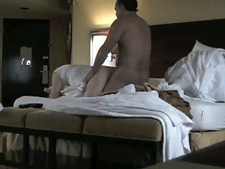 Caught,Flashing,Maid,Amateur,Hardcore,Public Nudity