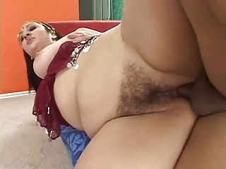 Indian,Close-up,Hairy,Mature,MILF