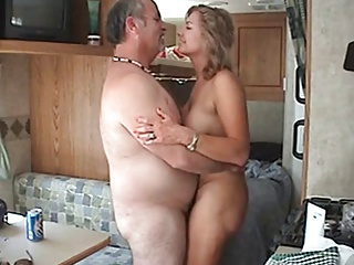 Amateur,Swingers