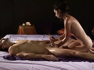 Massage,Softcore