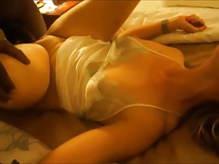 Cuckold,Wife,Interracial,Big Cock,Amateur,Mature