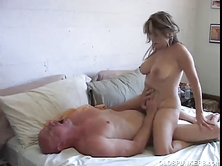 Old and young,Homemade,Wife,MILF,Housewife,Hardcore,Latina,Mature