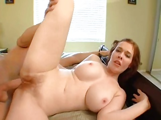 Daughter,Big Boobs,Hardcore,Mature,MILF,Old and young,Teen,Extreme,Big Ass