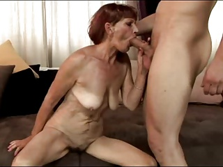 Gagging,Mature,Amateur,Big Ass,Big Boobs,Double Penetration,Grannies,Old and young,Petite,Small Tits,Teen,Kissing