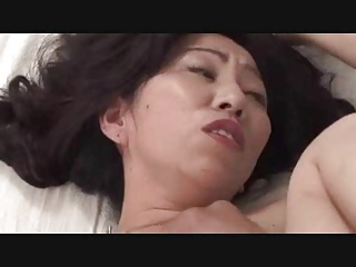 Creampie,Asian,Mature,Old and young,Teen