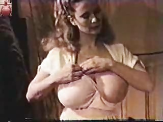 Vintage,Big Boobs,Hardcore