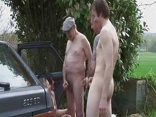 Clit,Teen,Mature,Old and young,Public Nudity,Threesome,Car Sex,Couple,Amateur,BDSM,Hardcore,High Heels