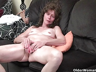 Grannies,Old and young,British,Hairy,Mature,MILF,Petite,Small Tits,Natural,Masturbation
