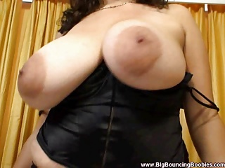 BBW,British,Slut,Big Boobs