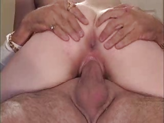 Daddy,Old and young,Teen,Threesome,Girlfriend,Hardcore,Mature