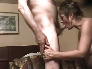 Hidden Cams,Amateur,British,Mature,MILF