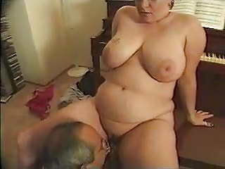 Student,Chubby,Gangbang,Group Sex,Hardcore,Interracial,Mature,School,Threesome,Cuckold