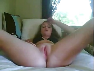 Masturbation,Fingering,Close-up