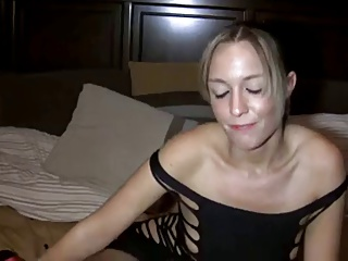 Daughter,Mature,POV,Teen,Girlfriend,Natural,Wet,Extreme,Shaved,Couple,Amateur,Big Boobs,Big Cock,Creampie,Hardcore