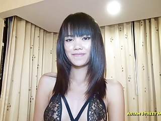 Ass to Mouth,Teen,Girlfriend,Wet,Slut,Anal,Asian,Blowjob,Hardcore,Homemade,Public Nudity