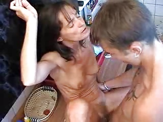 Old and young,Petite,Hardcore,Mature,MILF,Russian,Teen