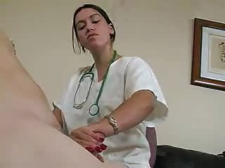 Doctor,Amateur,Funny,Reality,Masturbation