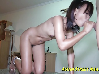 Teen,Small Tits,Anal,Asian,Public Nudity