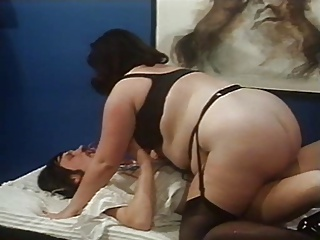 BBW,Vintage,Big Ass,Compilation,Chubby,Group Sex,Hardcore