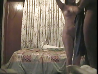 Indian,Babe,Hardcore,Hidden Cams,Homemade,School,Cheating,Student