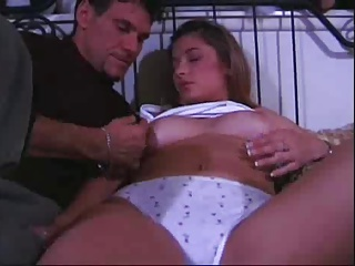 Daddy,Teen,Daughter,Hardcore,Anal