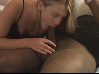 Big Cock,Black and Ebony,Blonde,Creampie,Hardcore,Beautiful,Amateur