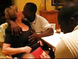 Wife,Amateur,Black and Ebony,Group Sex,Hardcore