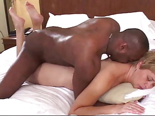 Sister,Big Cock,Femdom,Group Sex,Interracial,Mature,MILF,Wife,Cuckold