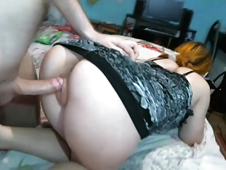 Sister,Babe,Amateur,Hardcore,Homemade,Russian,Webcams,Couple