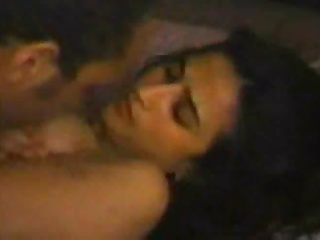 Homemade,Indian,Wife,Anal,Asian,Celebrities Sex,Hardcore