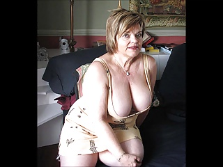 Mature,Grannies,MILF