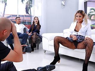 School,Reality,Hardcore,Party,Pornstar,Stockings,Babe,Group Sex