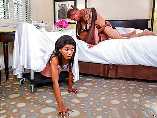 Cheating,Pornstar,Reality,Teen,Babe,Black and Ebony,Daddy,Hardcore,Interracial,Mature,MILF