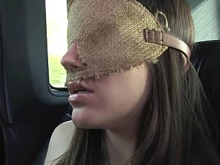 Masked,Close-up,BDSM,Mature,Public Nudity,Fetish