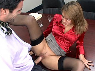 Screaming,Close-up,Stockings,Blowjob,Hardcore