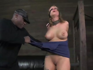 Brutal,BDSM,Big Boobs,Hardcore