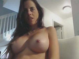 Machine,Babe,Solo,Amateur,Big Boobs,Gagging,Hardcore,Webcams