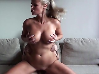 Czech,Amateur,Blonde,Natural,Beautiful