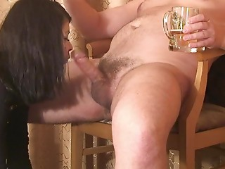 Drunk,Homemade,Hardcore,Amateur,Blowjob