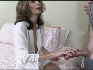 POV,Mature,MILF,Doggystyle,Masturbation