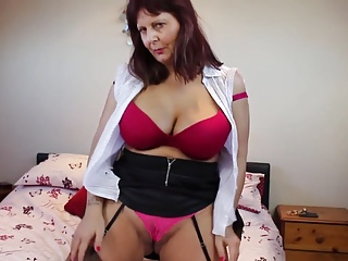 Big Boobs,Grannies,Mature,MILF,Stockings,Wife