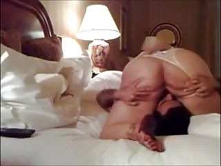 Arab,Homemade,Amateur,Hidden Cams,Hardcore,Big Ass,Couple