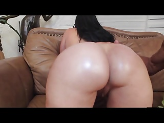 BBW,Big Ass,Big Cock,Latina