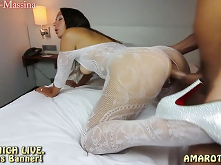 Amateur,Hardcore,High Heels,Lingerie,Doggystyle